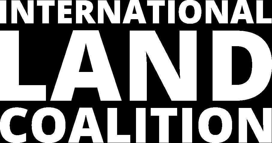 ilc logo standard white